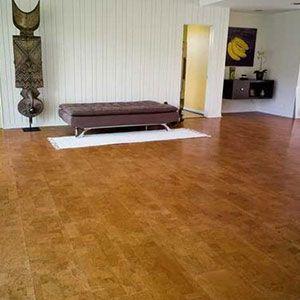 White Walls Cork Floor Natural Cork Flooring Cork Flooring Reviews Cork Flooring