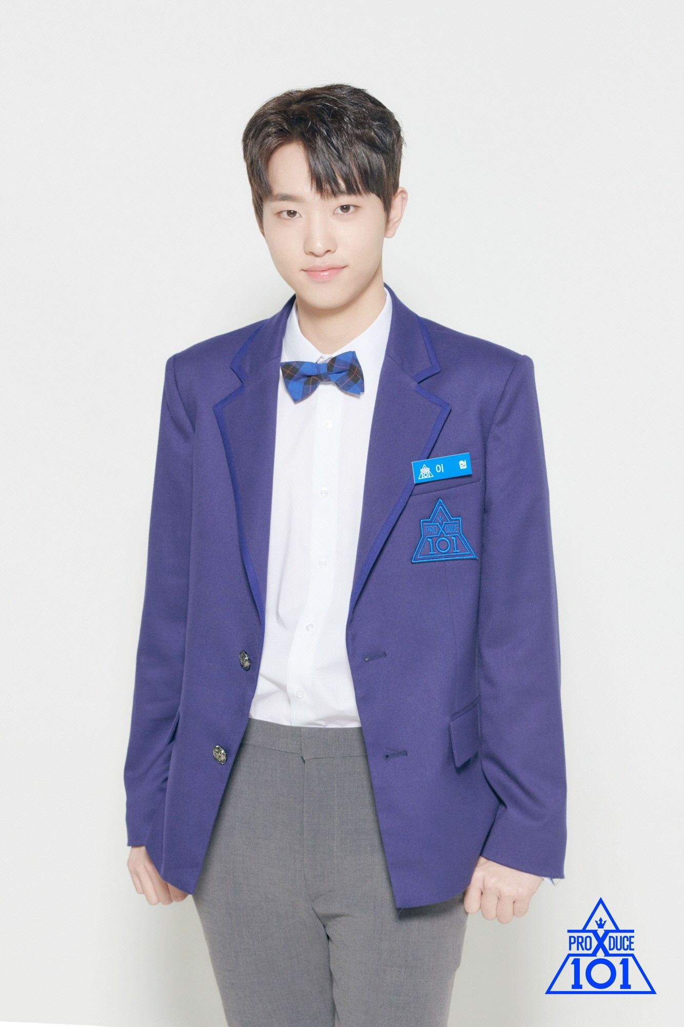 Image result for produce x 101 hyeop