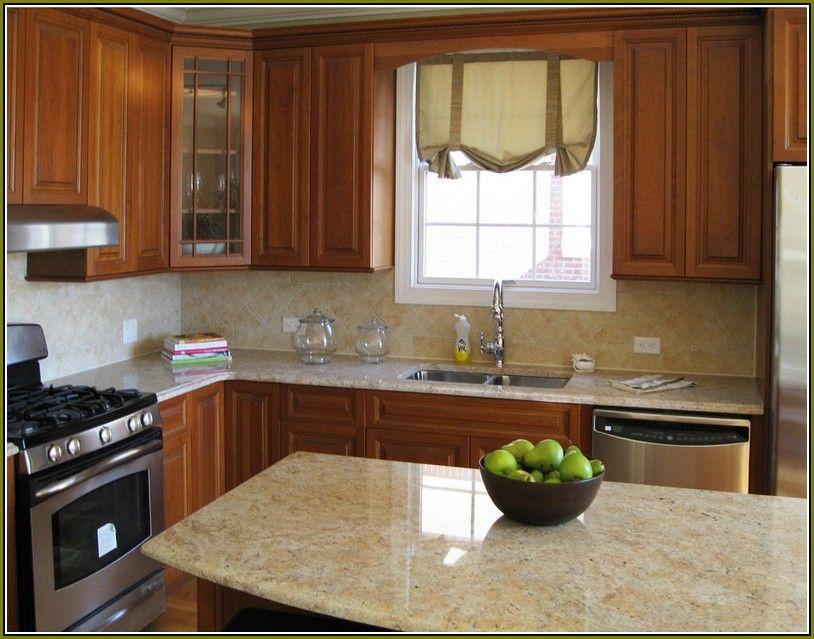 your home improvements refference european kitchen ...