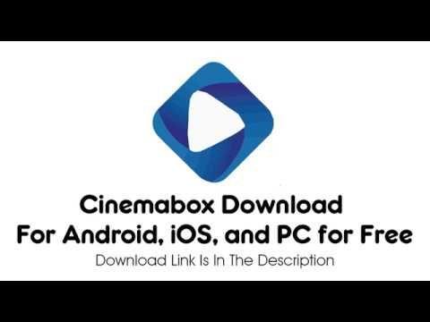 download cinemabox hd