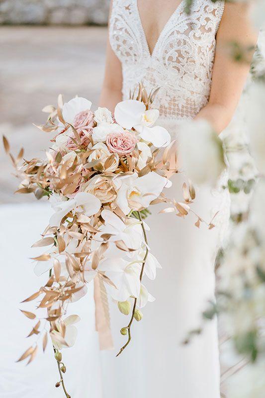 , Phuket Wedding Planner | Wedding Boutique Phuket | Trisara Luxury Wedding, My Travels Blog 2020, My Travels Blog 2020