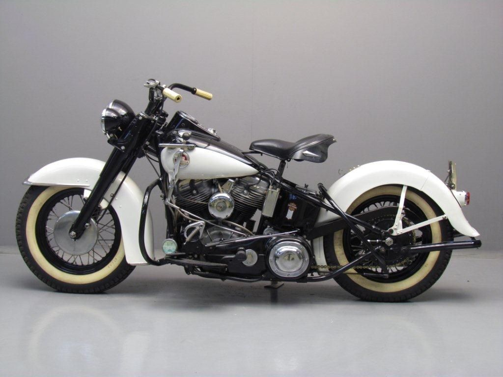 Shut Up And Ride Photo Harley Davidson Motorcycles Classic Harley Davidson Harley Davidson Bikes