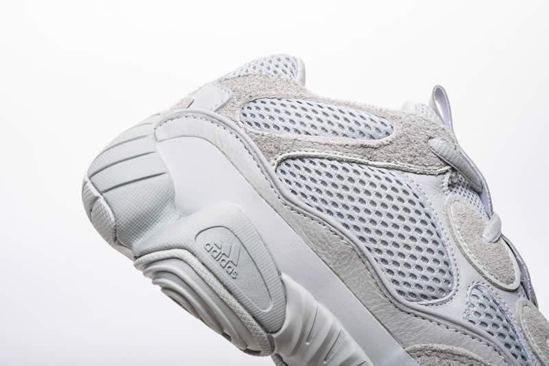 b9404d01b82 adidas yeezy 500 salt grey release date 2018 outfit ee7287 pics -  www.anpkick.