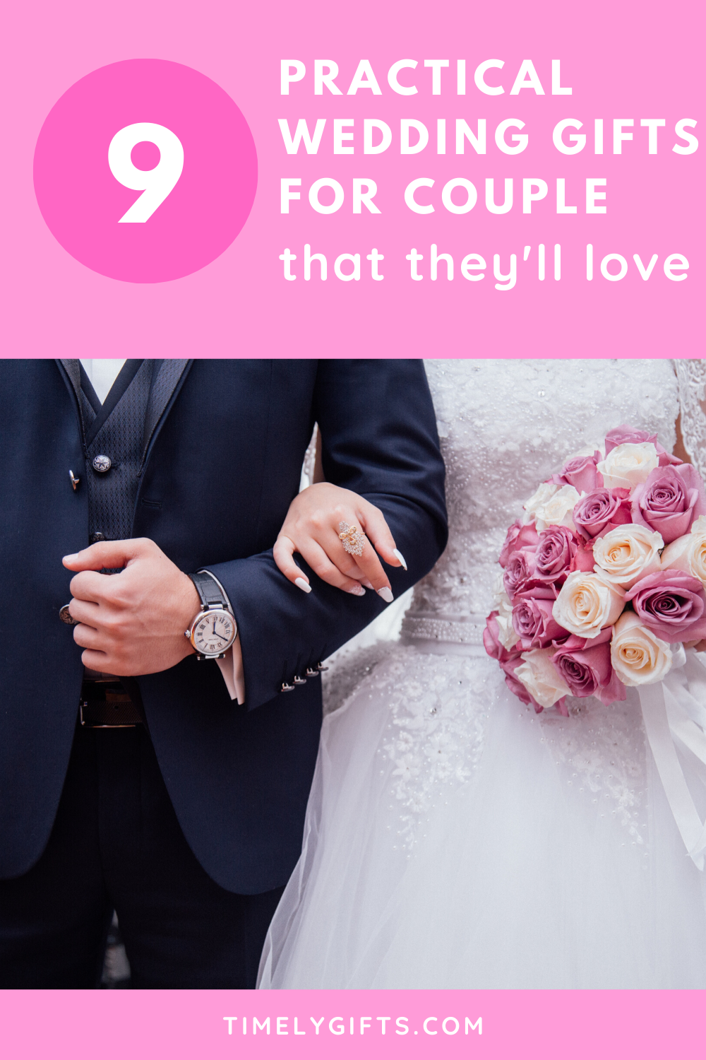 9 Practical Wedding Gifts For Couple That They Ll Love In 2020 Practical Wedding Gifts Practical Wedding Wedding Gifts For Couples