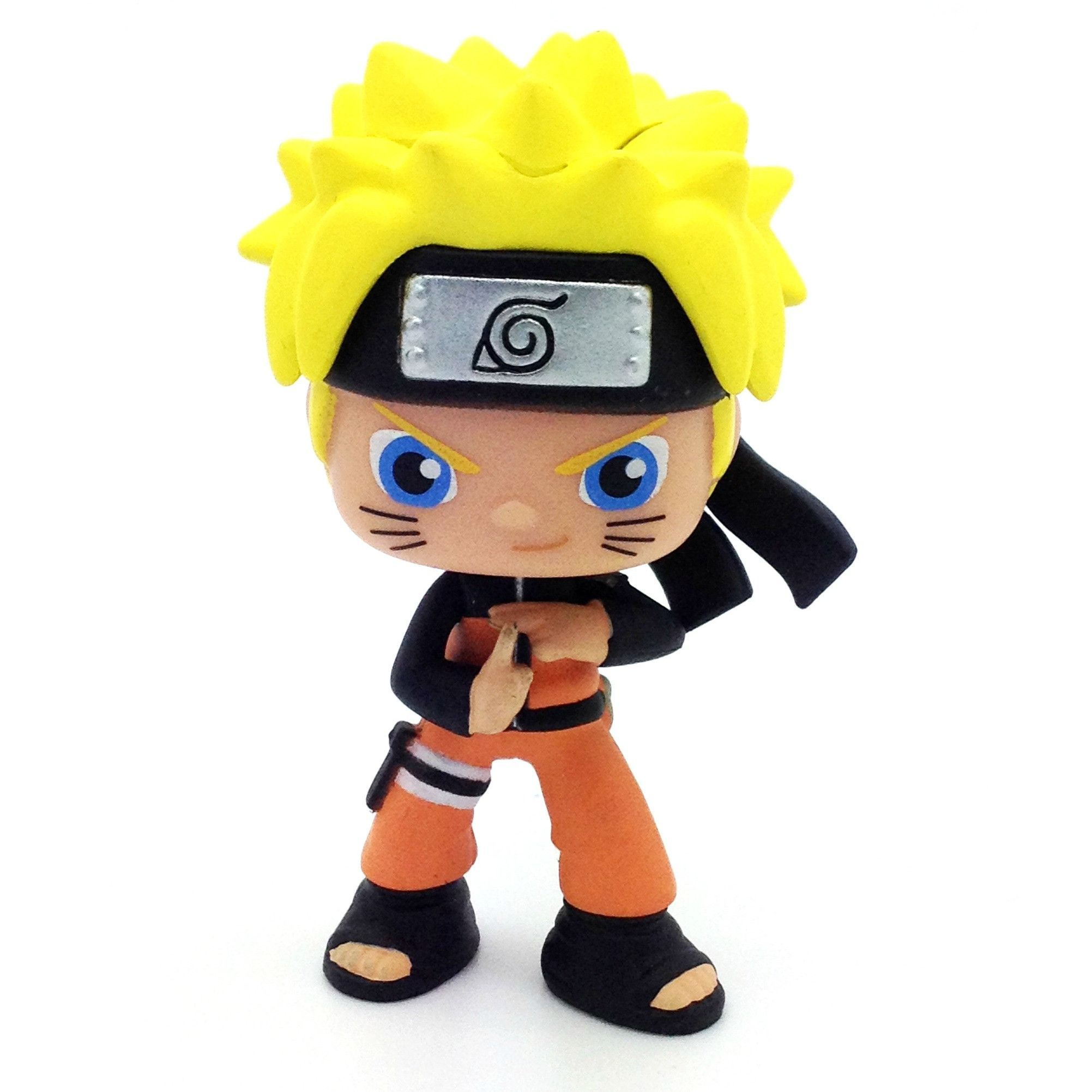 wp blinds blind privesci mascot shippuden naruto blindbox file box pro figurice anime