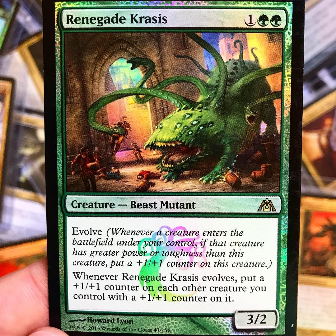Dragon/'s Maze Various Magic The Gathering Trading Cards