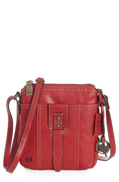Børn+'Mini+Granby'+Leather+Crossbody+Bag+available+at+#Nordstrom