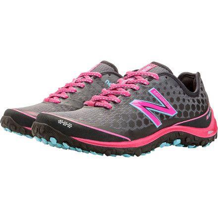 1690v1 Trail 's Playa Balance Women Running Minimus New Shoe 0nEwvtnx