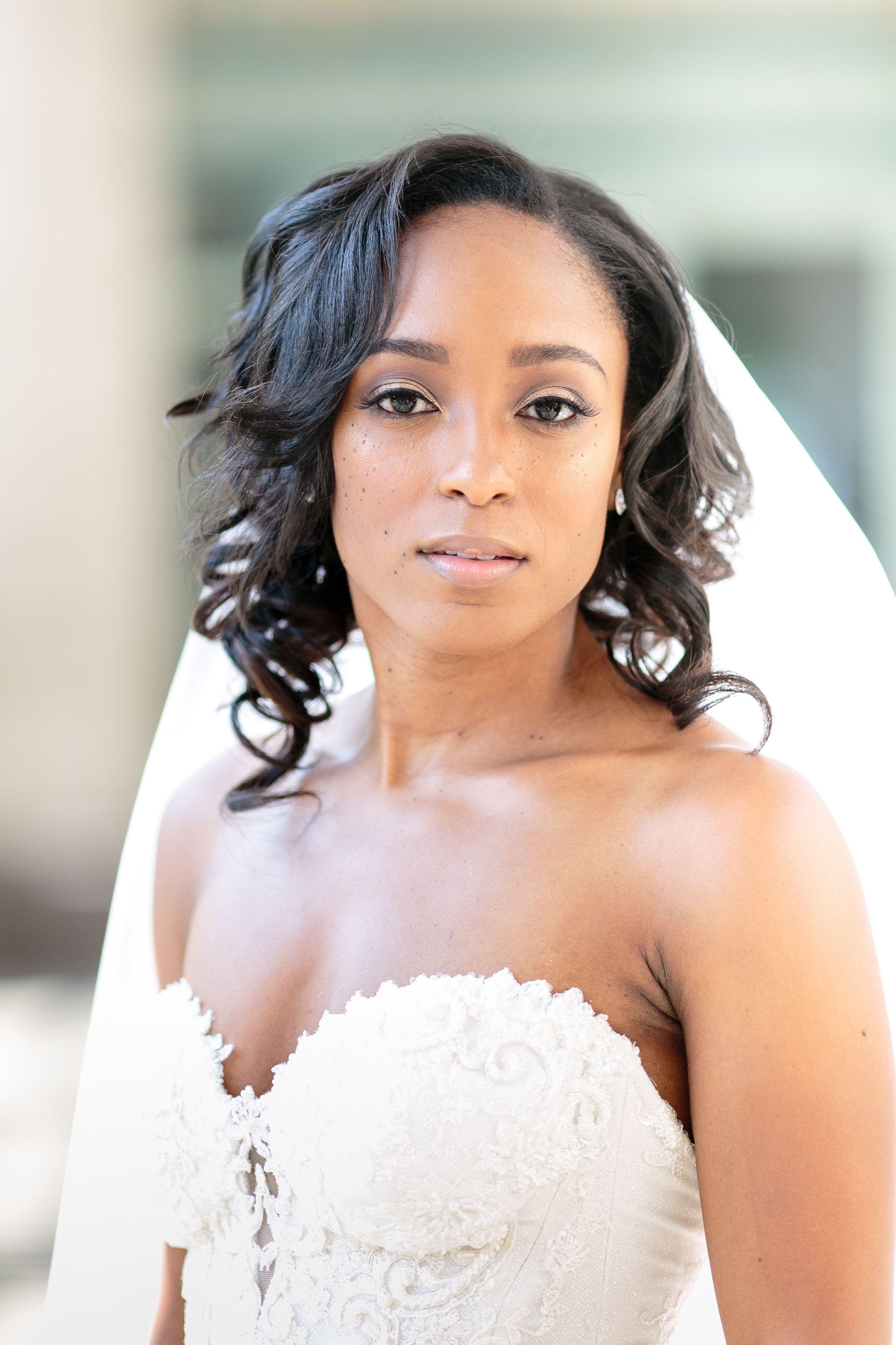 bridal bliss: trey and kristina reliford nashville wedding
