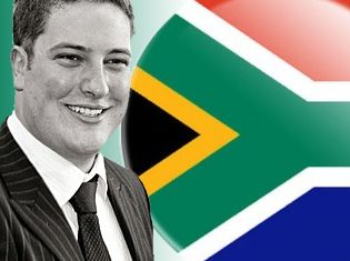 Online betting south africa sports minister sportsplays betting