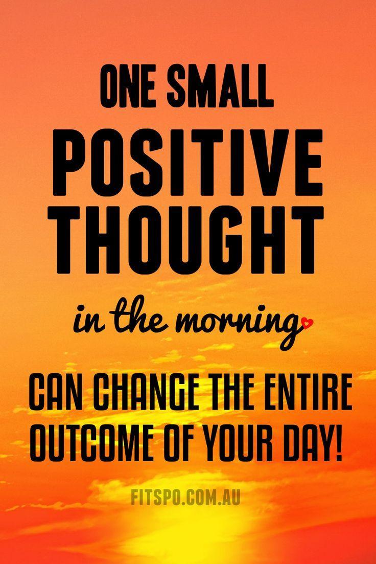 Positive Workout Quotes Gym Bag Essentials  Abundance Motivation And Change