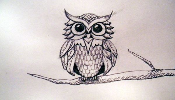 Owl Tattoo Sketch Owl Tattoo Drawings Owls Drawing Owl Tattoo Design