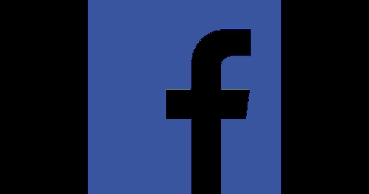 Facebook Free Vector Icons Designed By Freepik Icono De Facebook Simbolos De Redes Sociales Logo De Instagram