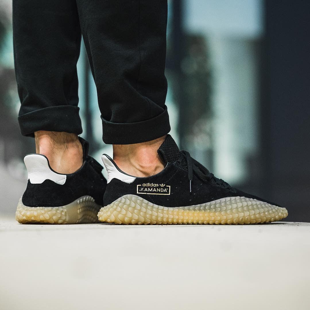 Adidas originali kamanda scarpe adidas pinterest adidas