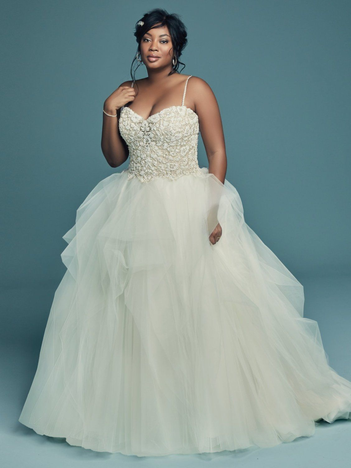 Wedding Dresses Bridal Gowns Ball Gown Wedding Dress Sweetheart Wedding Dress Maggie Sottero Wedding Dresses [ 1504 x 1128 Pixel ]