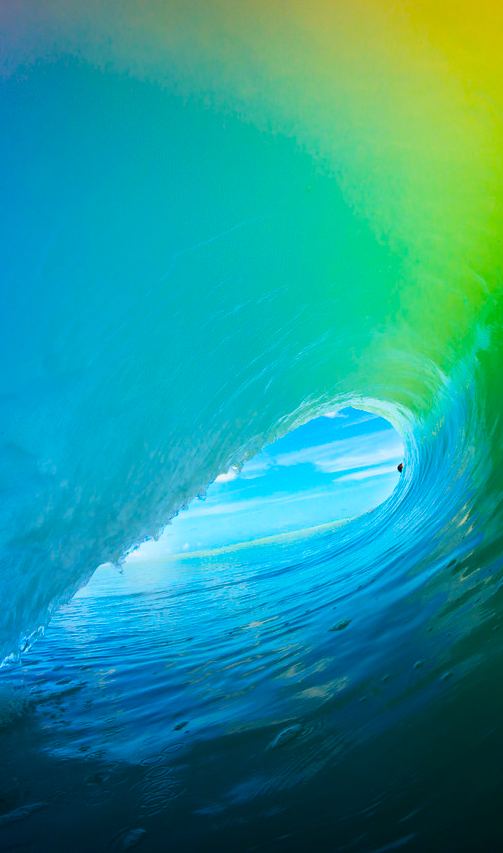 iOS 9 Live Wallpapers (With images) Live wallpapers
