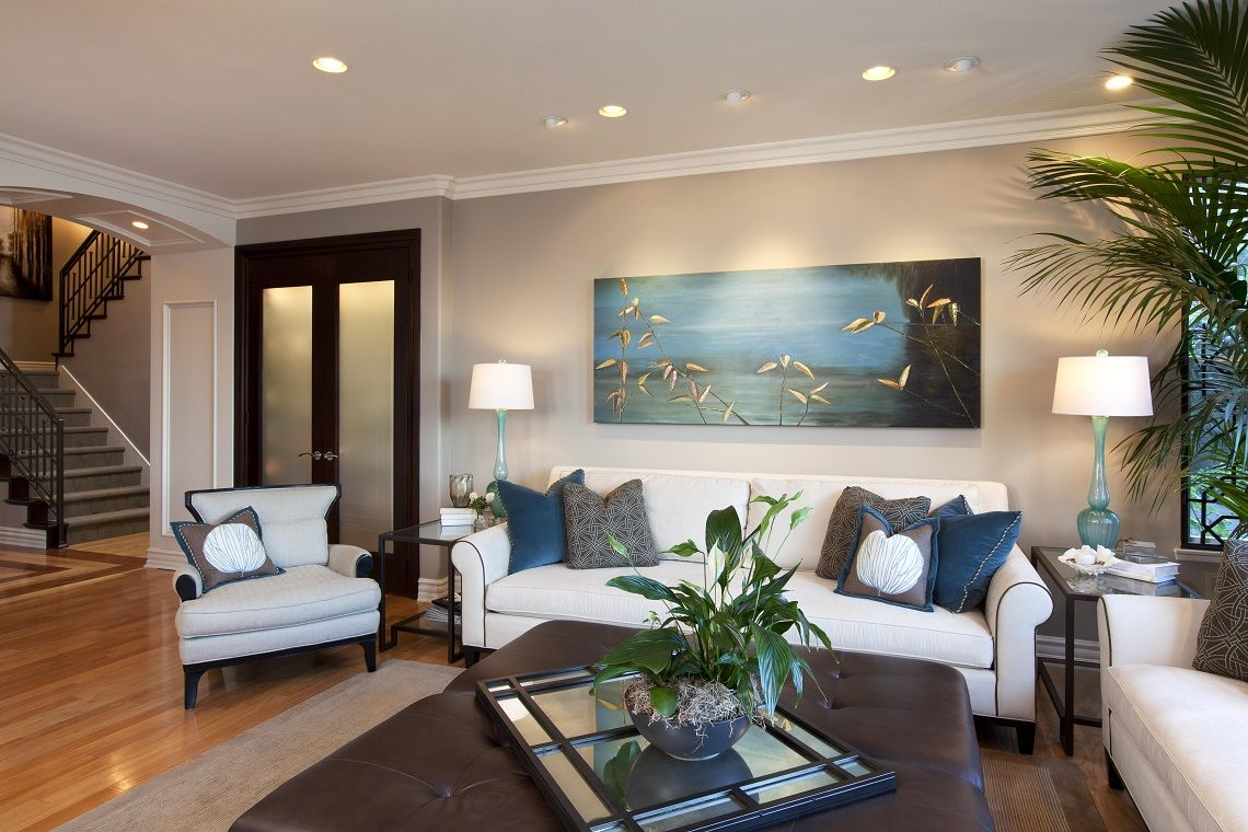 Modern Traditional Home Living Room Robeson Design Living Room Gorgeous Living Room Candidate Decorating Design