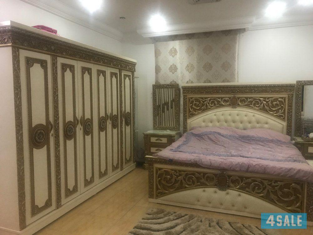 e16cb3ad929fc 4Sale للبيع - الكويت - للبيع غرفة معاريس