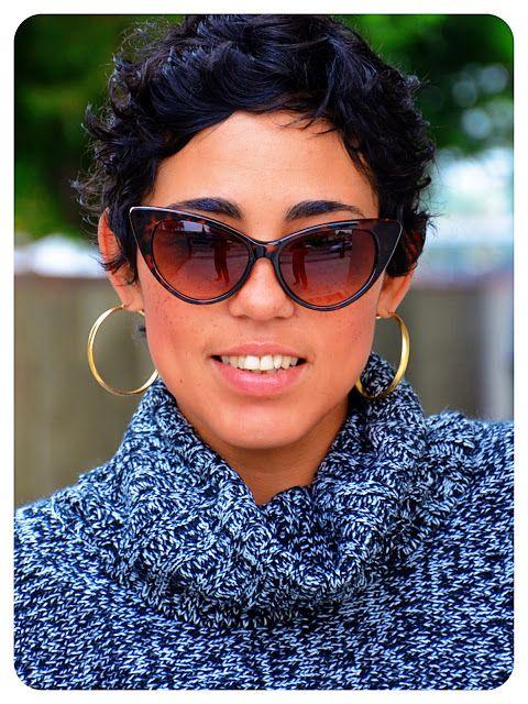 Mimi G Style Natural Hair Styles Gorgeous Eyes Pretty Hairstyles