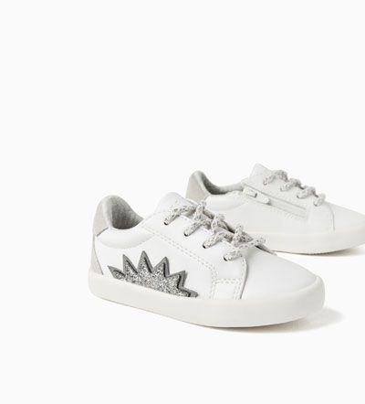 SALOMON X Ultra 4 Mid GTX, Chaussures de Randonnée Basses