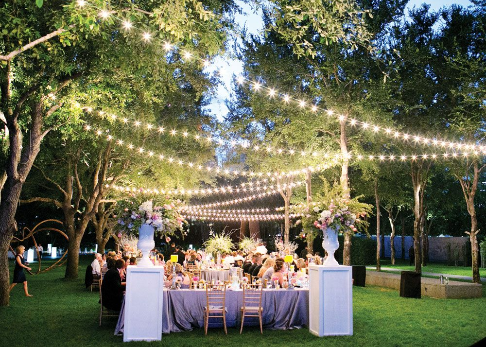 1000+ Images About Dazzling Lights On Pinterest | Studios, Wedding Lighting  And Photos
