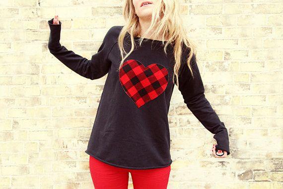 hermoso suéter