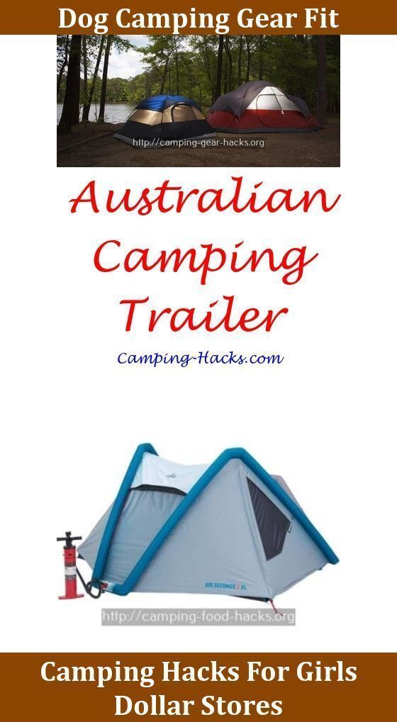 Camping cheer camping games camping crafts water beach camping camping cheer camping games camping crafts water beach camping quotes camping ideas diy coolcamping camping shower snacks cheap camping gear outdo solutioingenieria Image collections