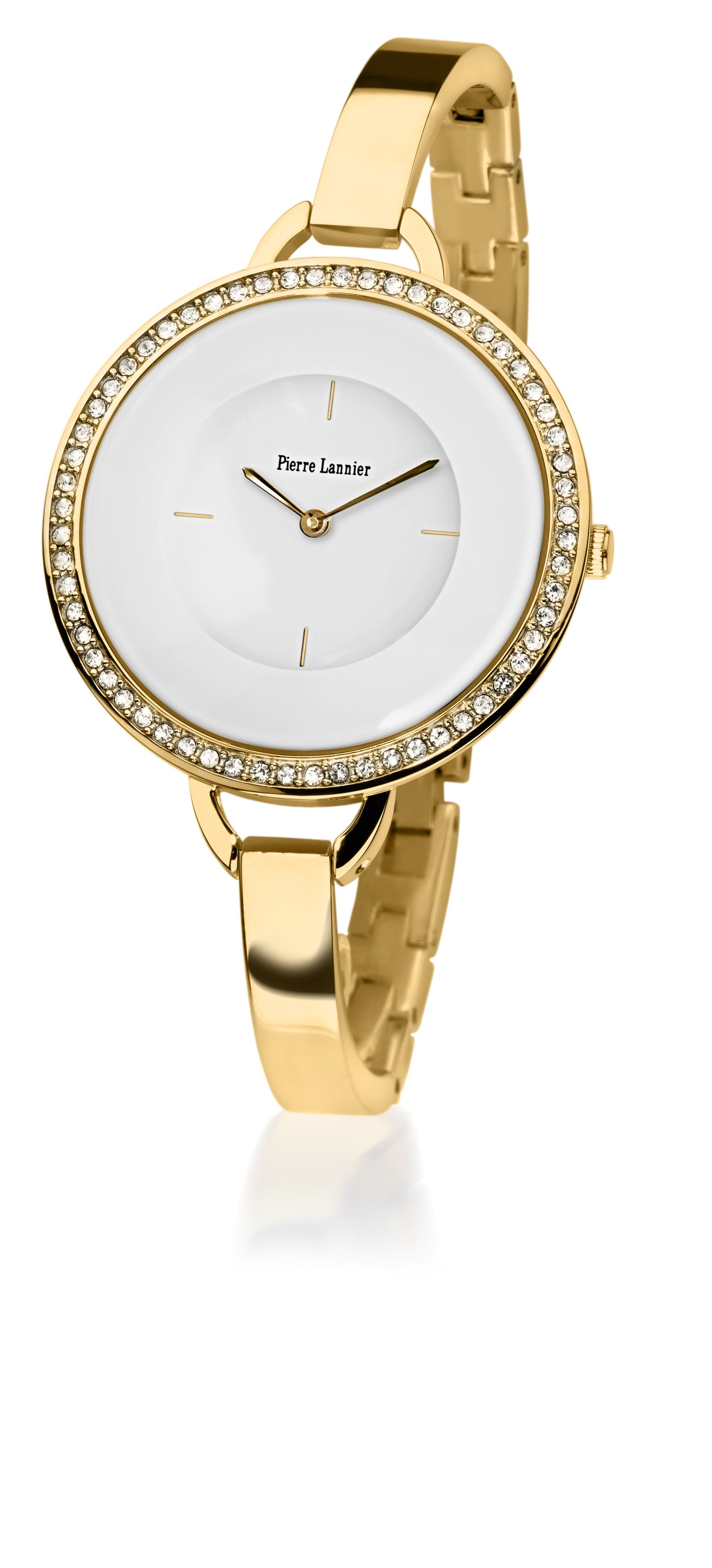 rs paris for lannier ladies retail pierre watches dress price pin