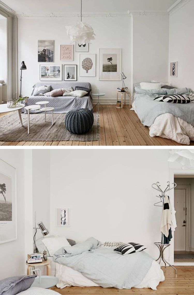 Photo 12 Scandinavian Apartment Macarena_gea Decoracion_zpshfybrzdj
