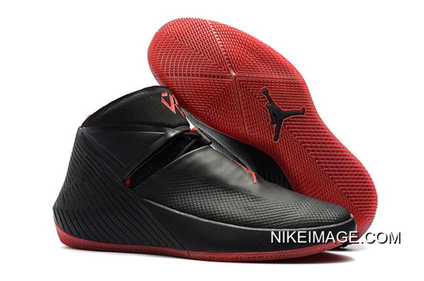 803400021002425280847239817338192829#Fasion#NIke#Shoes#Sneakers#FreeShipping