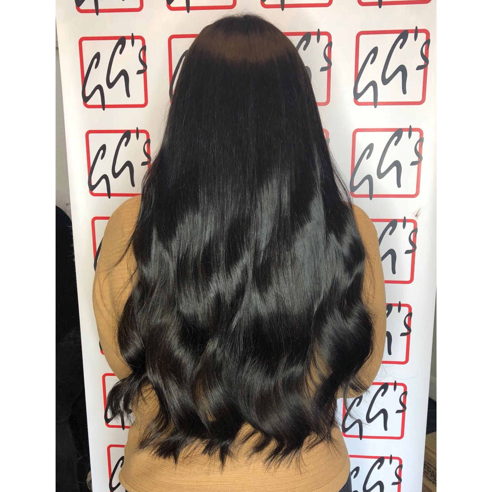 Hair Extension Training Throughout The South West We Can Come To You