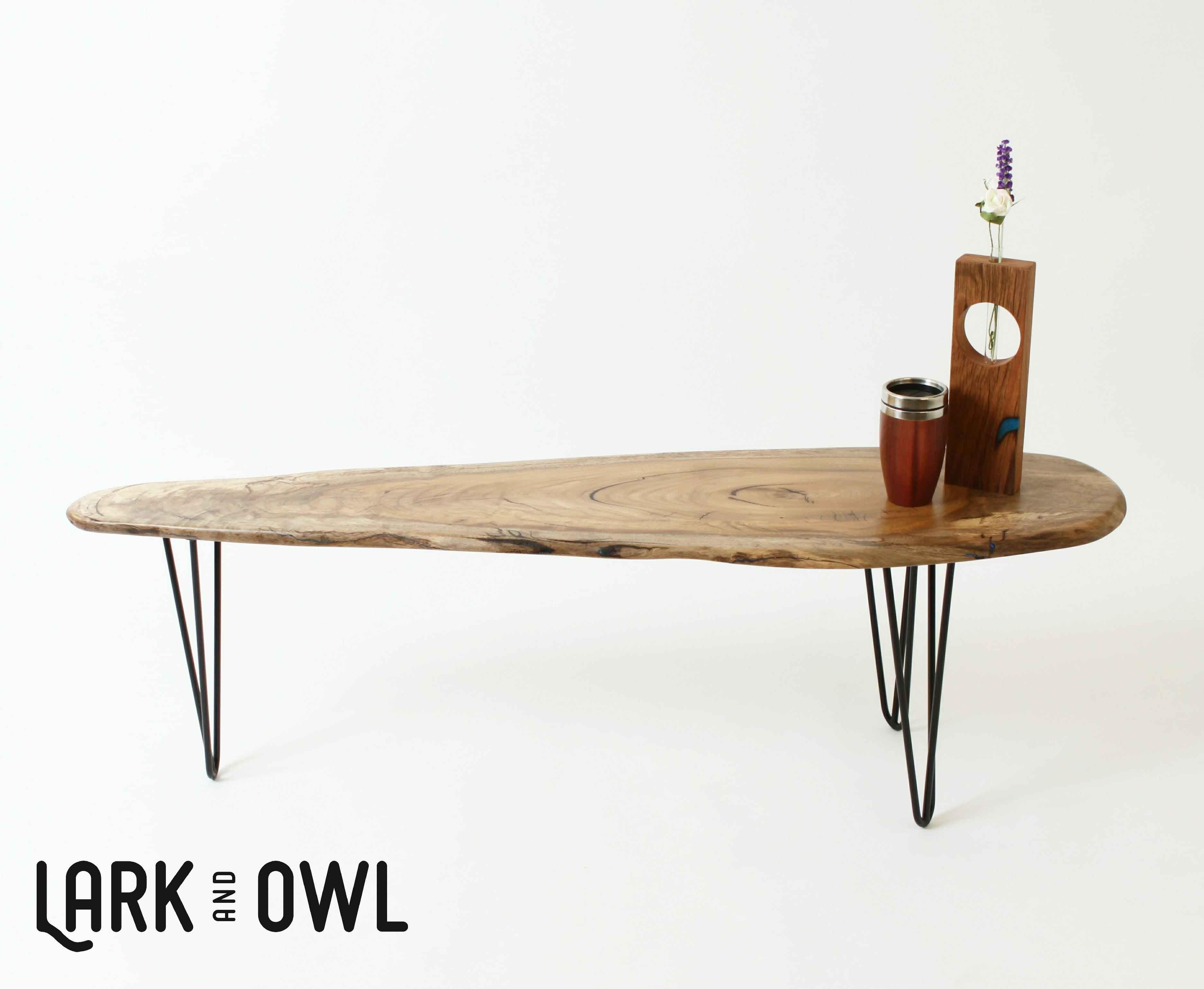 Lark Owl Coffee Table With Vase 1 3m X 46 Cm H Shoplocal Camphor Servingboard Cheeseboard Board Timber W Coffee Table Owl Coffee Furniture Making [ 3076 x 3745 Pixel ]