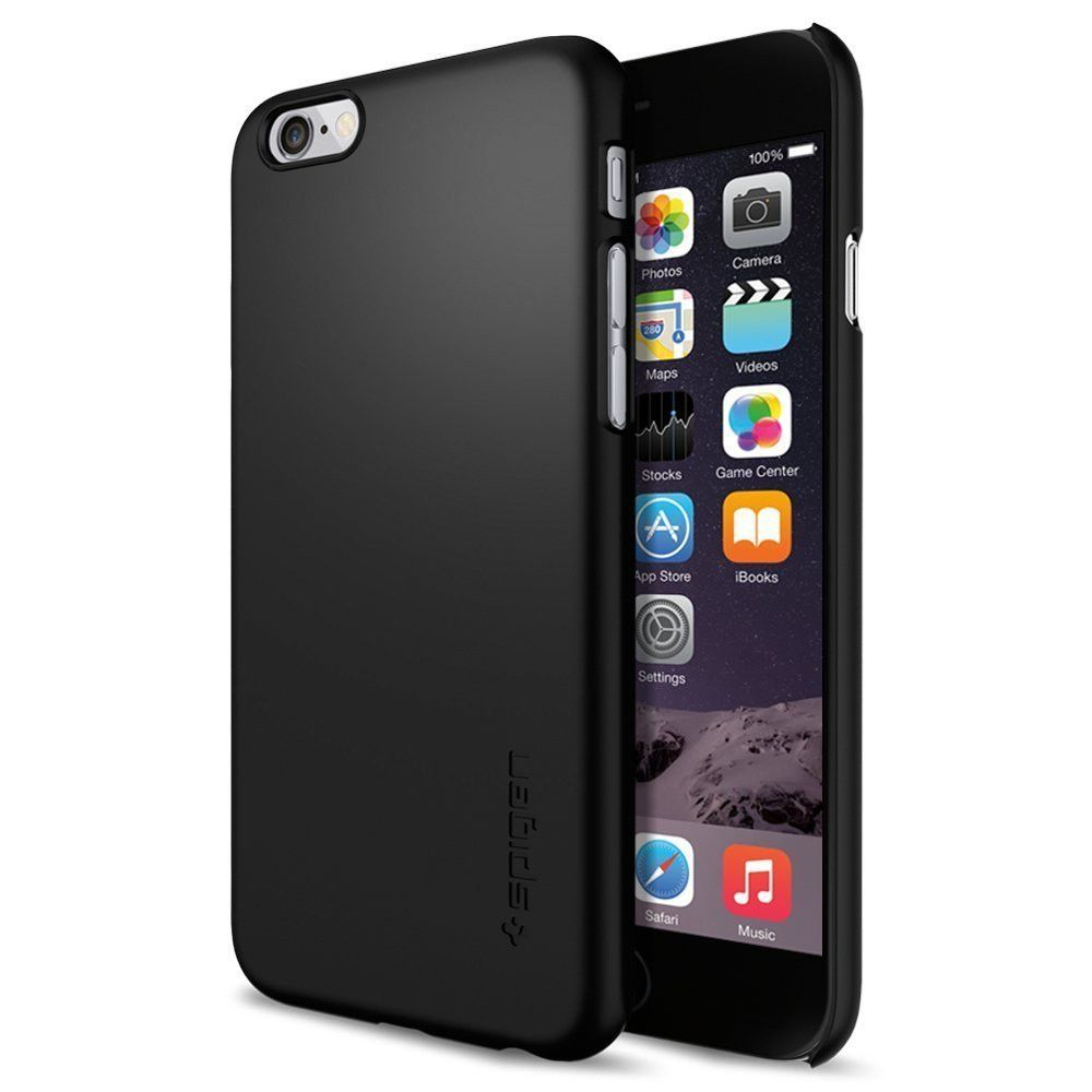 Defined fit keeps device slim and lightweight hard case