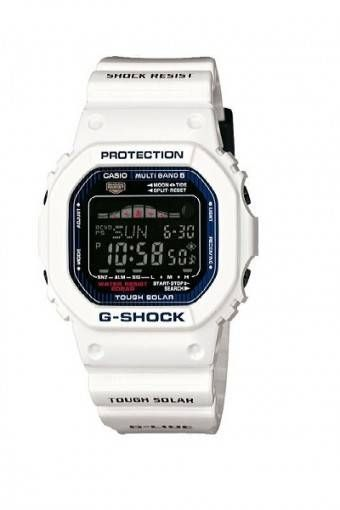 4c3ae73e41f Buy (IMPORTED) Casio Gshock GWX-5600c-7 online at Lazada Philippines.  Discount prices and promotional sale on all Mens Fashion Watches. Free  Shipping.