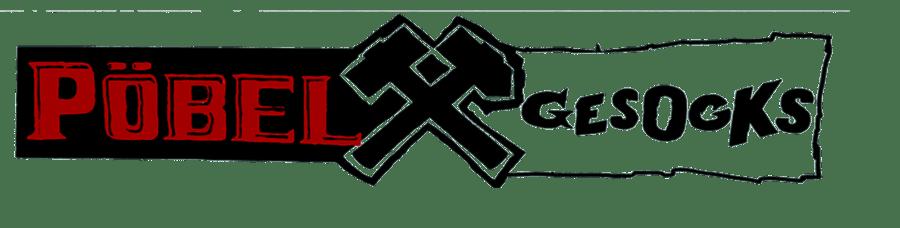 pöbel-und-gesocks.png (900×228)