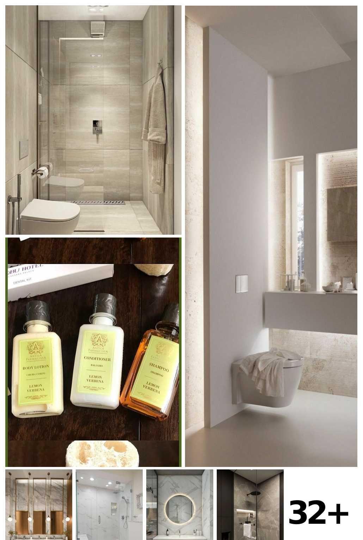 110 Diy Ideas For Transforming Bathroom Decorating Bathroom Decor Diy Bathroom Grey And White Wallpaper