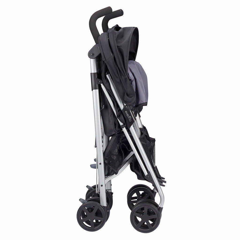22+ Evenflo minno twin double stroller accessories information
