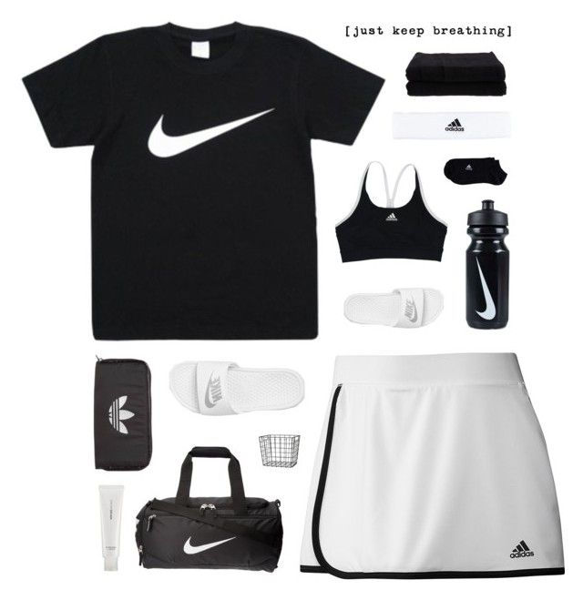 cheap nike and adidas clothing