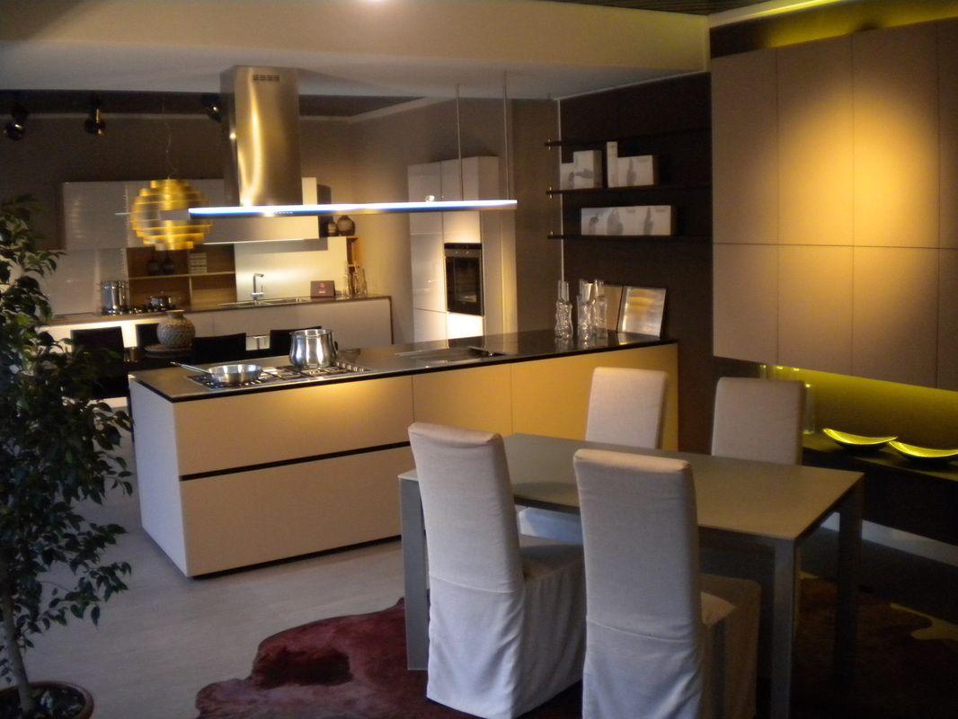 Offerte Cucine Moderne Cucine With Offerte Cucine Torino