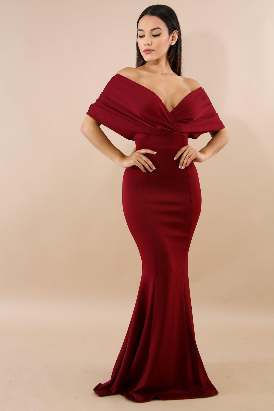 Elegance Glam Maxi Dress Formal Dresses Prom Glam Maxi Dress Elegant Dresses [ 1727 x 1151 Pixel ]