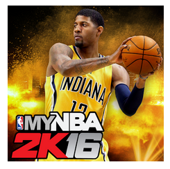MyNBA2K16 v 3.0.0.153125 Apk - Android Games - http://apkgallery.com/mynba2k16-v-3-0-0-153125-apk-android-games/