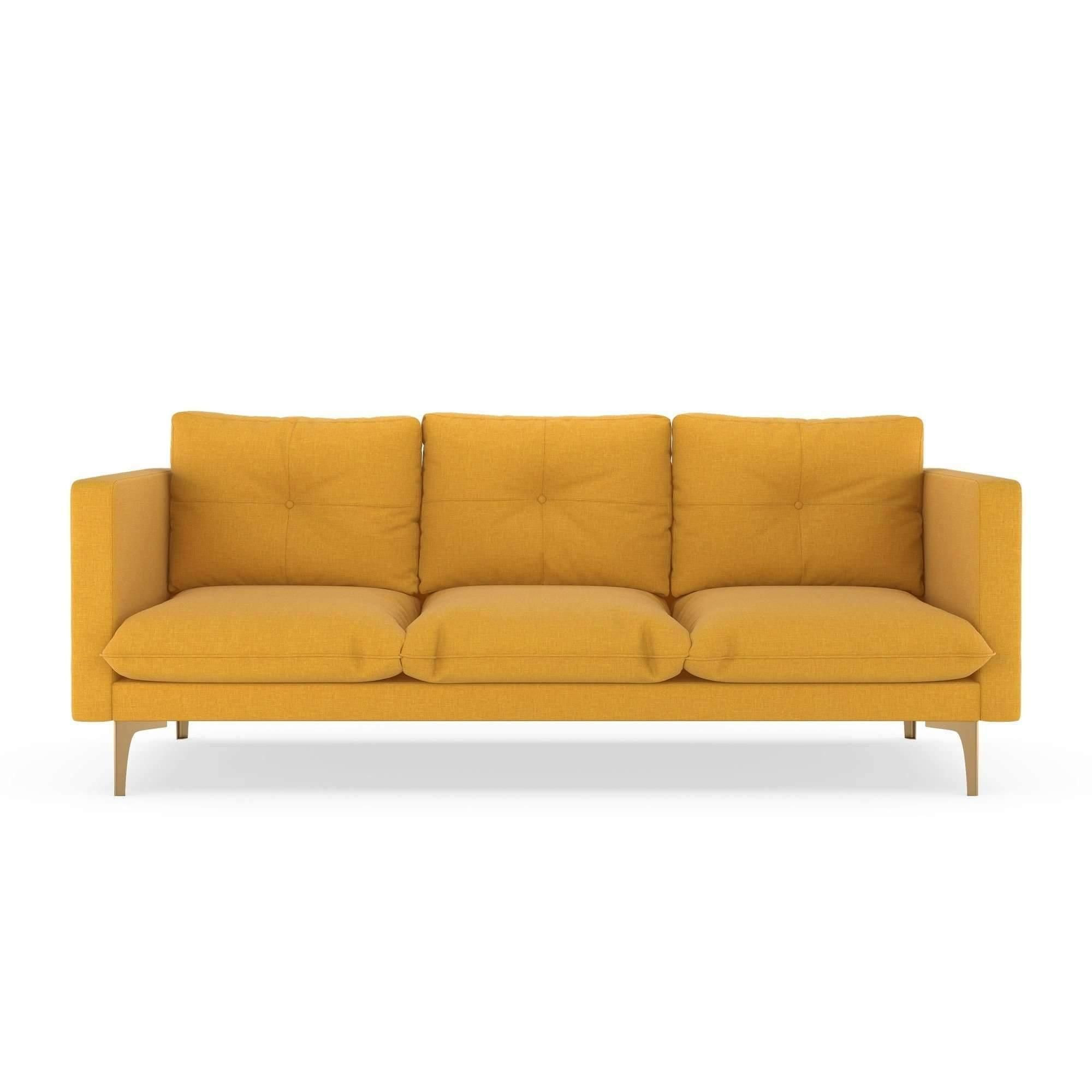 lynden sofa cross weave sunflower sunflowers and products rh pinterest com