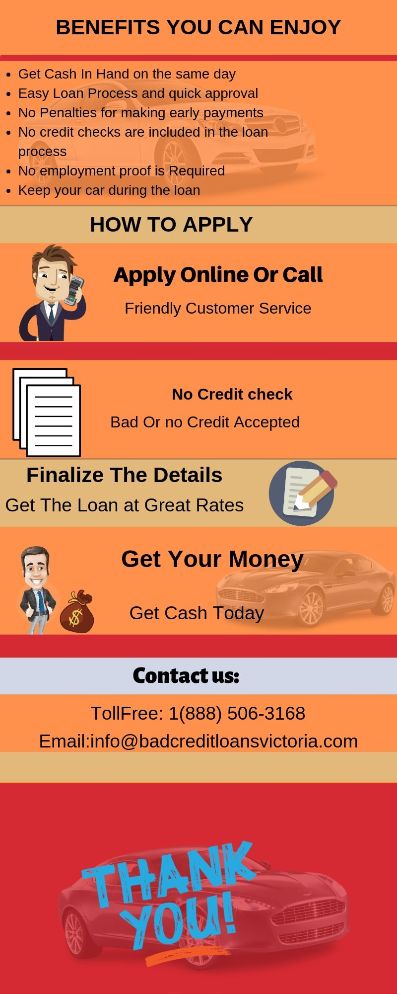 Apply For Car Title Loan In Central Saanich And Get Cash Fast By Bad Credit Loans Victoria Loans For Bad Credit Bad Credit Car Loan Bad Credit