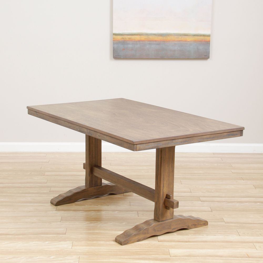 Dining Table Set Deals: Cooper Dining Table In Provence