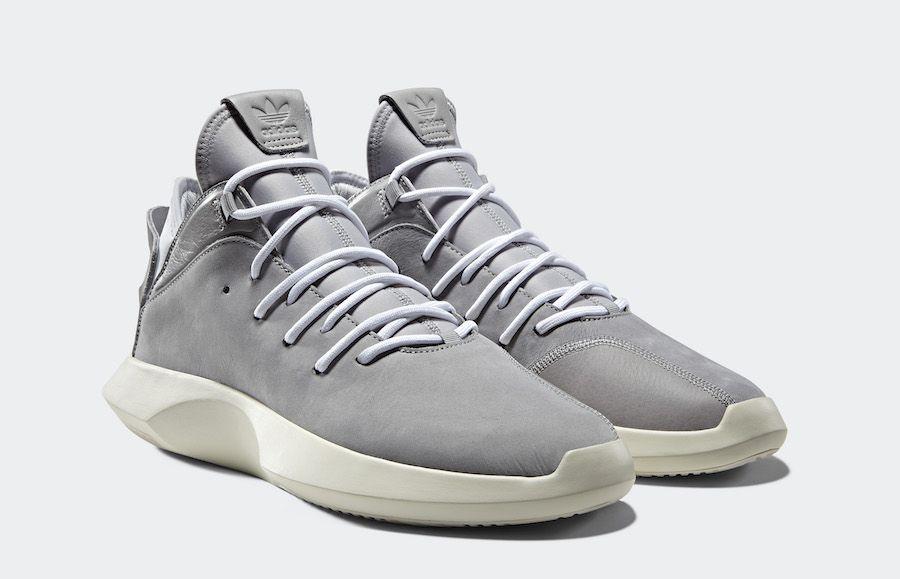 9141b2ffb34f1 ... adidas crazy 1 adv by4369 release date
