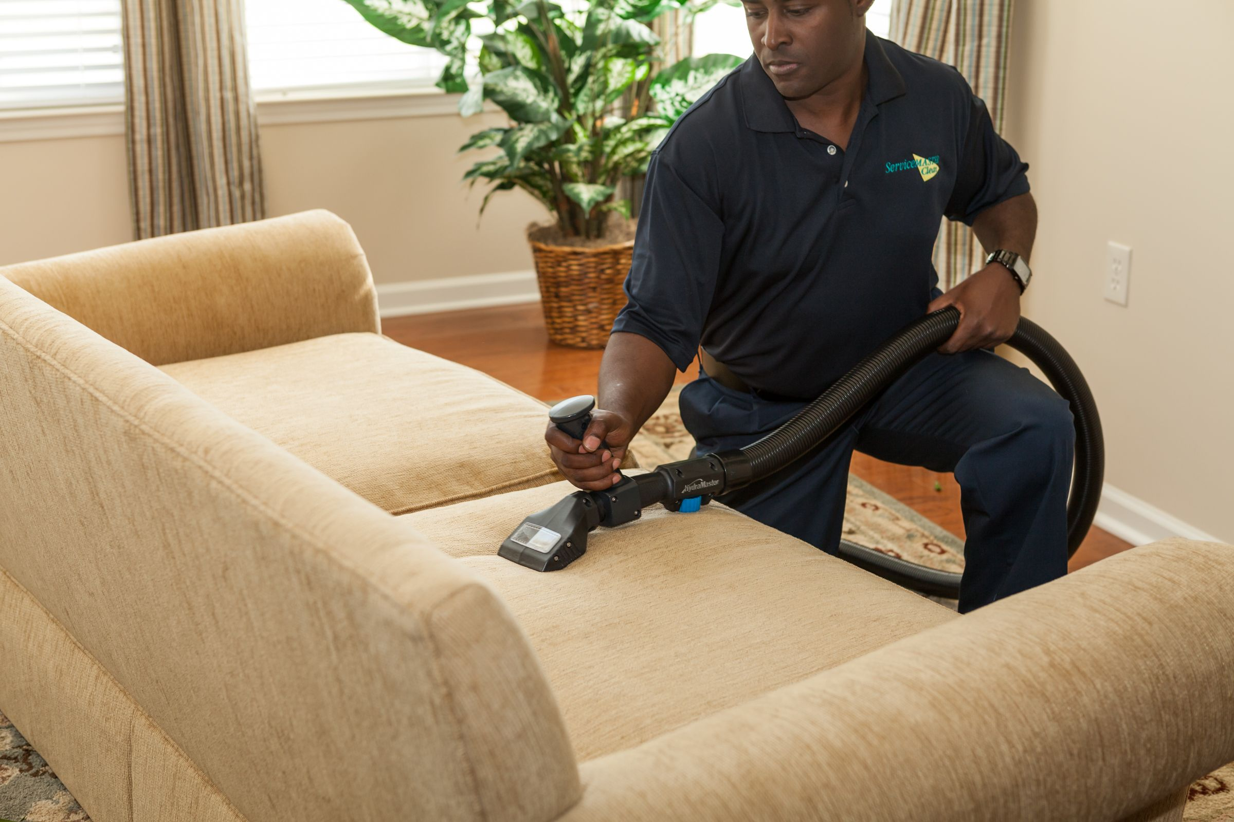 ideas about Upholstery Cleaning Services on Pinterest