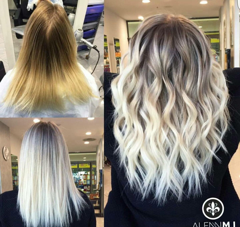 Pin by chloe hansen on hair in pinterest hair hair styles