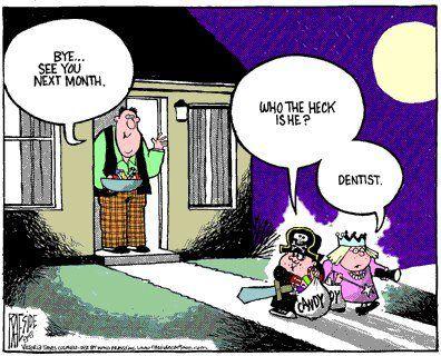 halloween jokes halloween funnies humor halloween for the best humor memes and jokes pics visit wwwbestfunnyjokes4ucom