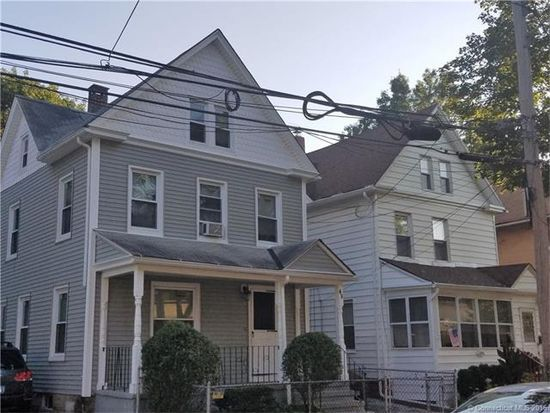 48 Pond St New Haven Ct 06511 Mls B10173722 Zillow Types