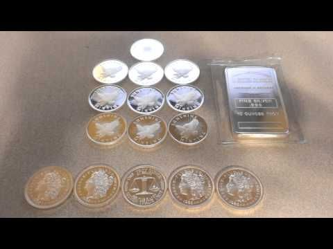 MY FIRST BIG SILVER BUY OF 2015! The silver year! - http://www.goldblog.goldpriceindex.org/uncategorized/my-first-big-silver-buy-of-2015-the-silver-year/